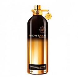 Intense Pepper di Montale Paris è una fragranza dall'ottima persistenza alle note esotiche di pepe nero