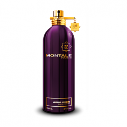 Aoud Ever 100 ml di Montale Parfums