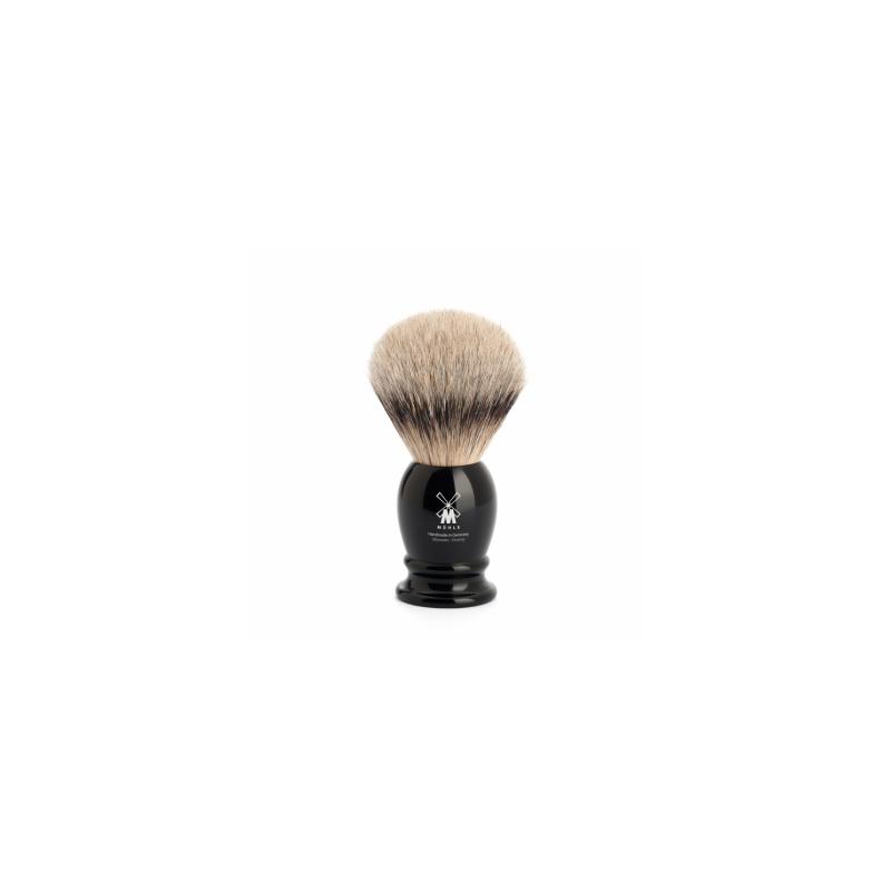 colore nero diametro 21 mm