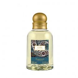 Emilie di Fragonard è una fragranza fiorita femminile raffinata ed elegante con note olfattive di gelsomino