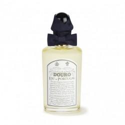 Douro Eau de Portogal è un profumo classico dalla composizione agrumata e fresca