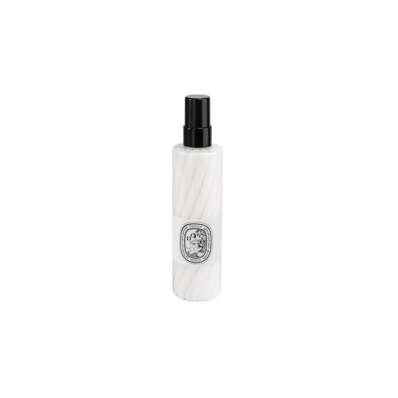 Do Son brume de parfum è un latte idratante in spray per il corpo