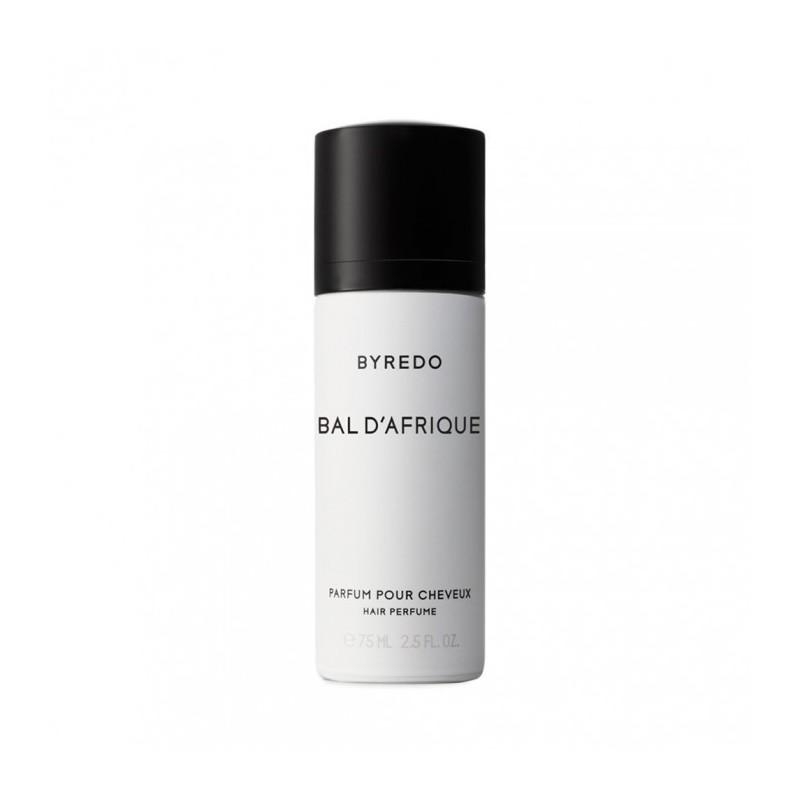 Bal D'Afrique parfum pour cheveux 75 ml