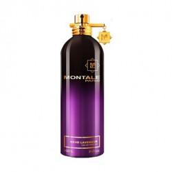 Aoud Lavender di Montale è un profumo speziato e aromatico dalle note orientali