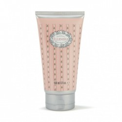 Ellenisia hand & body cream 150 ml Penhaligons