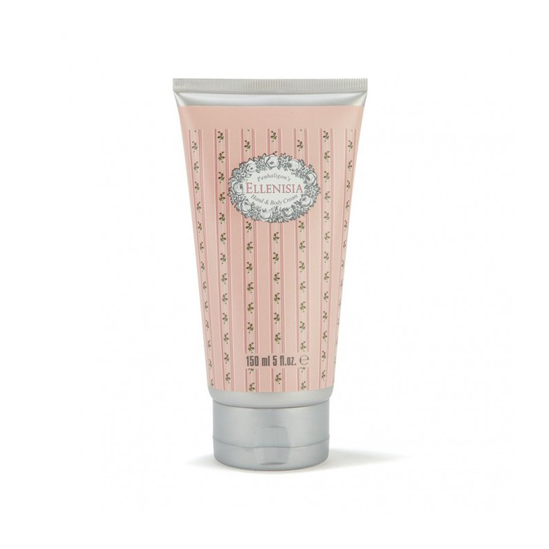 Ellenisia hand & body cream 150 ml Penhaligons