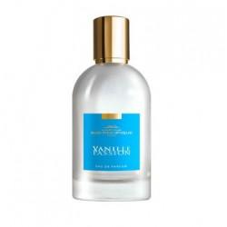 Vanille Passion da 100 ml di Comptoir Sud Pacifique è un profumo alla vaniglia dolce e sensuale