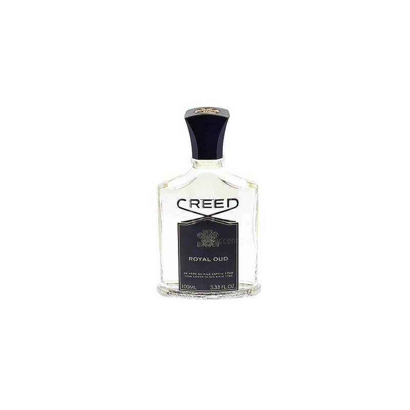 Royal Oud Creed EDP