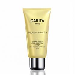 Masque de Beautè 14 di Carita è una maschera da utilizzare su pelle secche e disidratate