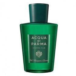 gel shampoo doccia 200 ml
