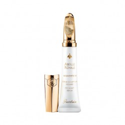 Abeille Royale gold eyetech 15 ml