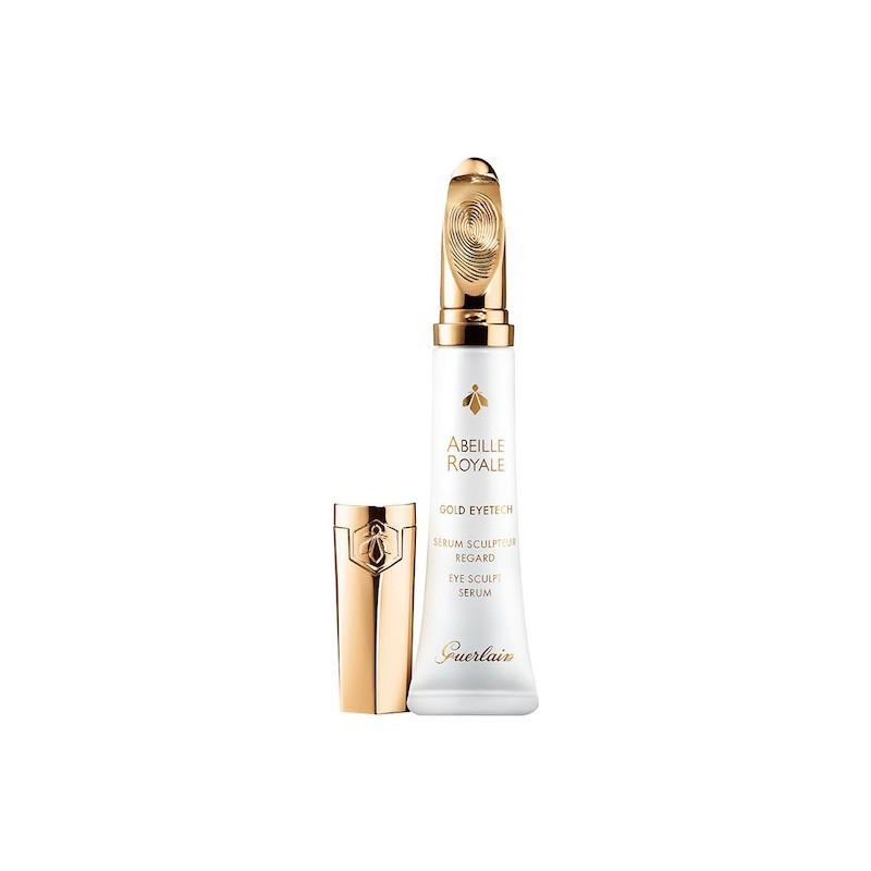 Abeille Royale gold eyetech 15 ml