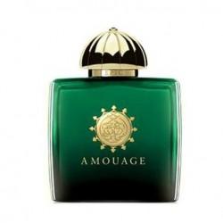 Epic Woman di Amouage è un profumo che rappresenta la scia delle due grandi civiltà d'Oriente