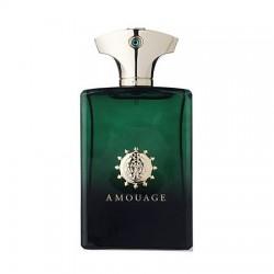 Epic Man di Amouage è un profumo che evoca le carovane del medio Oriente