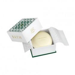 sapone profumato 150 gr.