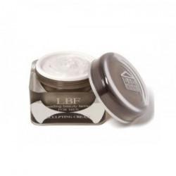 Sculpting Cream da 50 ml è una crema per il viso adatta per la pelle maschile