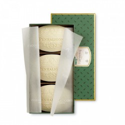 English fern soap di Penhaligon's
