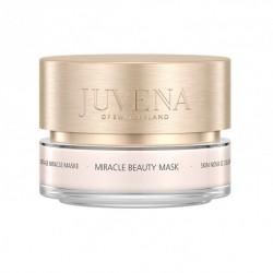 Miracle Beauty Mask di Juvena è una mschera rassodante che rigenera l'epidermide