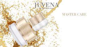 juvena-mastercream cosmetica online