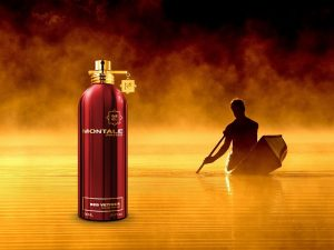 montale-red-vetiver profumo lusso donna