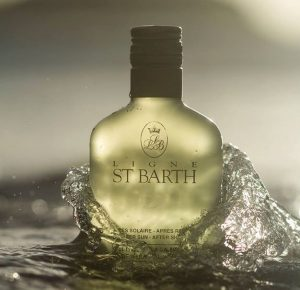 st-barth-gel-aloe-menta profumo