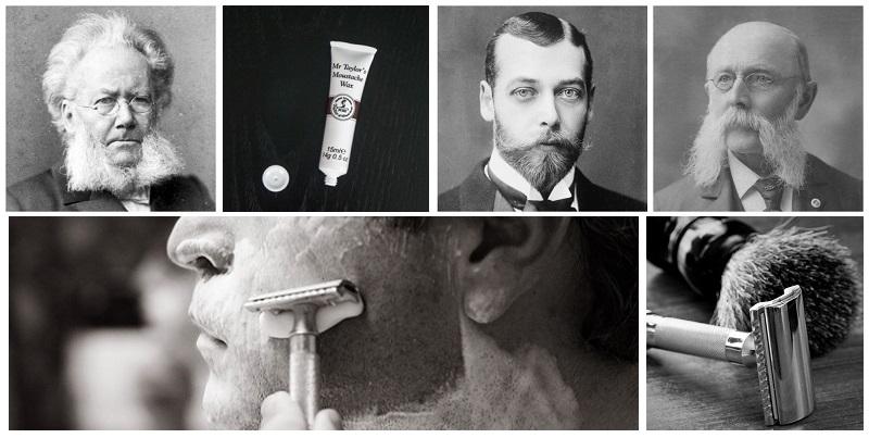 regalo-natale-uomo-barba-rasatura