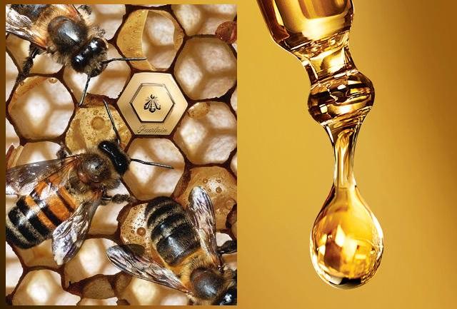 guerlain-abeille-royale-regalo-creme-viso