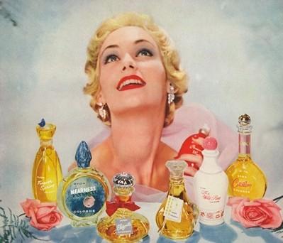 profumi-donna-regalo-lusso