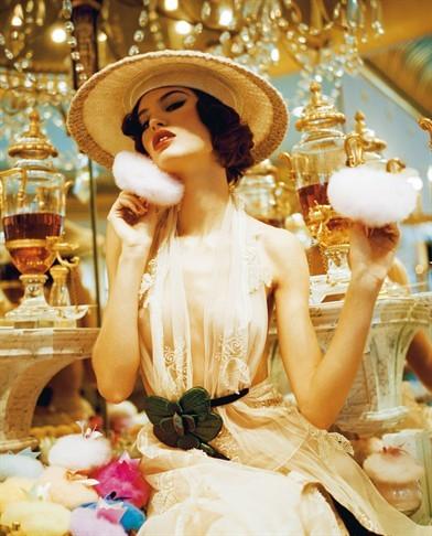 profumi-lusso-regalo-natale-donna