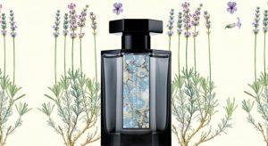 artisan-parfumeur-boucolique-de-provence