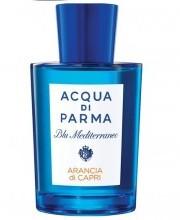 Acqua di Parma - Blu Mediterraneo Arancia di Capri