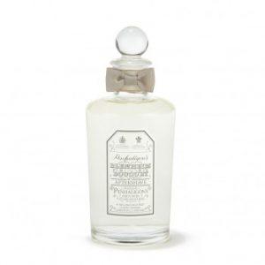 Blenheim Bouquet Aftershave - Penhaligon's