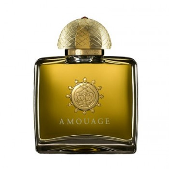JUBILATION 25 WOMAN - AMOUAGE