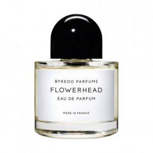 FLOWERHEAD - BYREDO