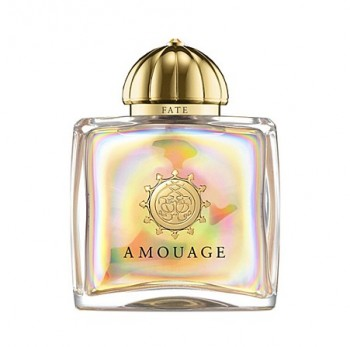 FATE WOMAN - AMOUAGE