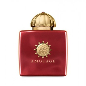 Journey for Woman di Amouage