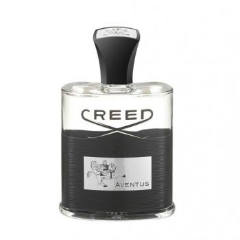 Aventus di Creed