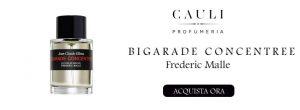 BIGARADE CONCENTREE - EDITIONS DE PARFUMS FREDERIC MALLE