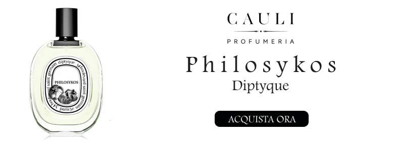 Philosykos di Diptyque
