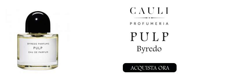 Pulp Byredo
