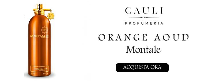 Orange Aoud Montale