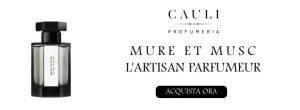 MURE ET MUSC L'ARTISAN PARFUMEUR