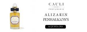 ALIZARIN PENHALIGONS