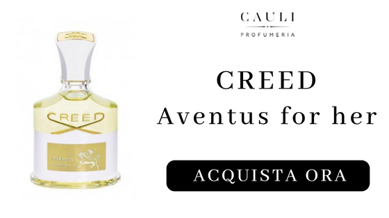 aventus for her