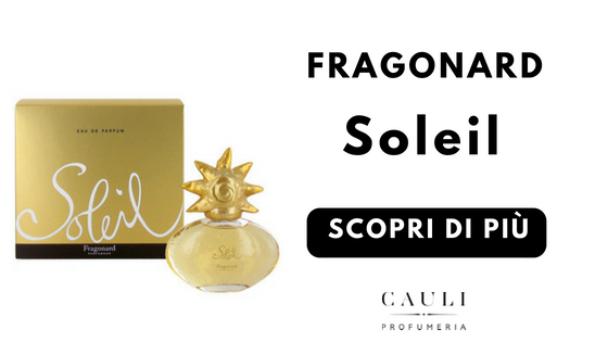 Soleil Fragonard