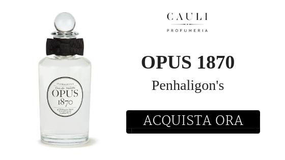 OPUS_1870