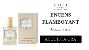 encens-flamboyant-goutal