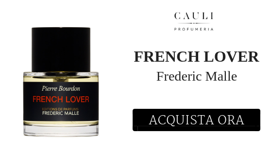 french lover frederic malle