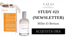 study23-miller-et-bertaux