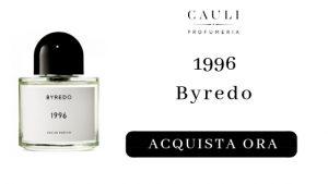 1996-byredo